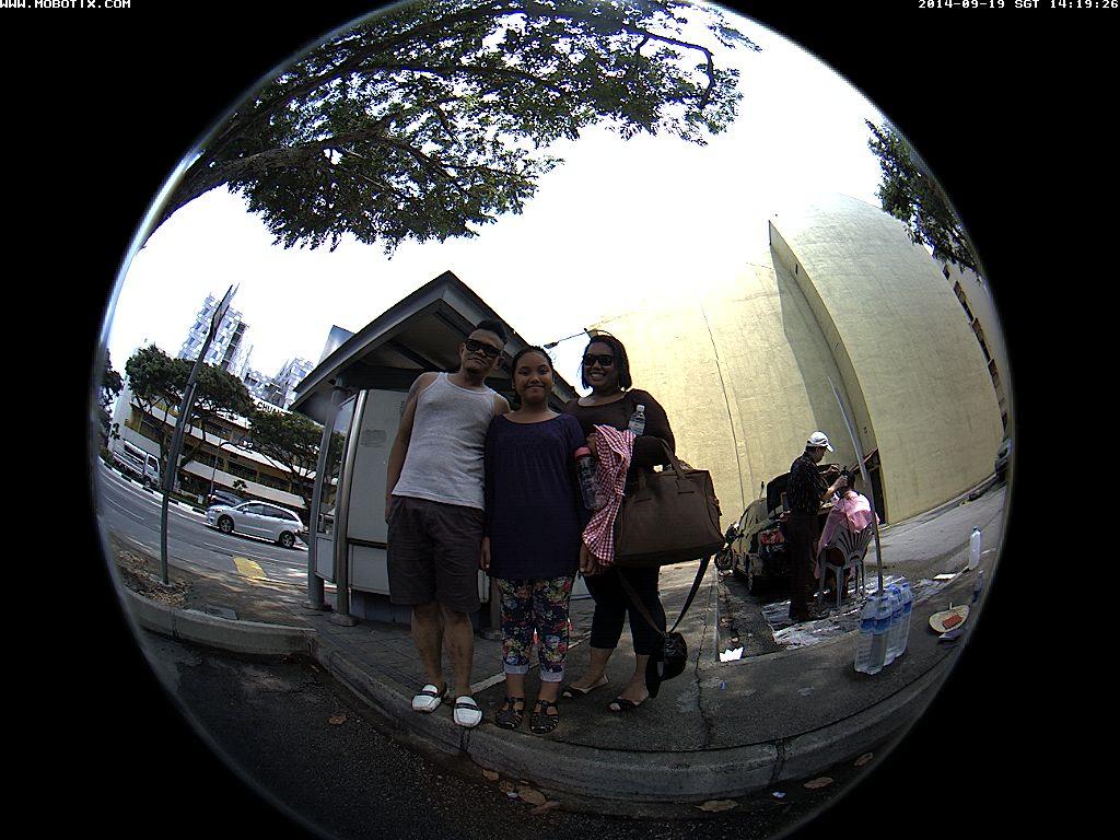 2014-09-19 14.23.03