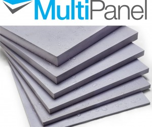 MultiPanel-with-Logo